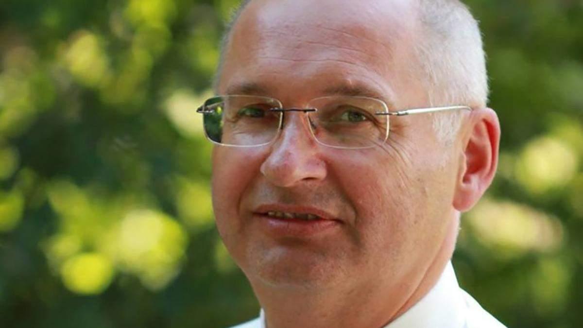 Депутат украл сэндвич и ушел в отставку: курьезный случай в Словении