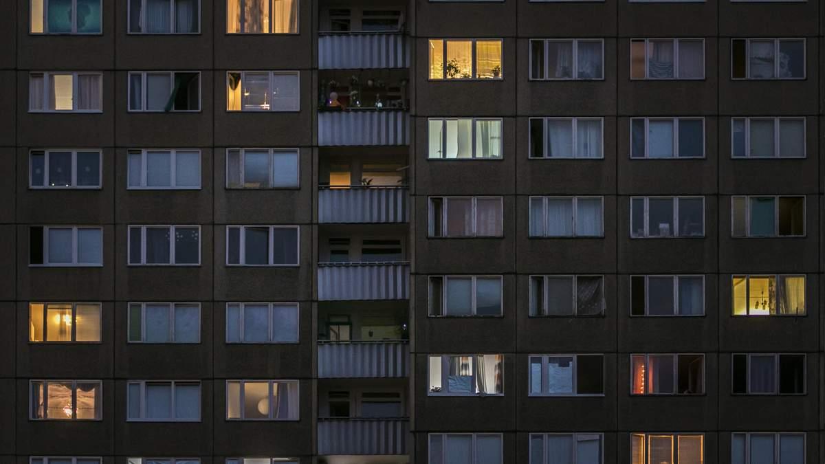 Що треба знати перед купівлею житла на вторинному ринку?