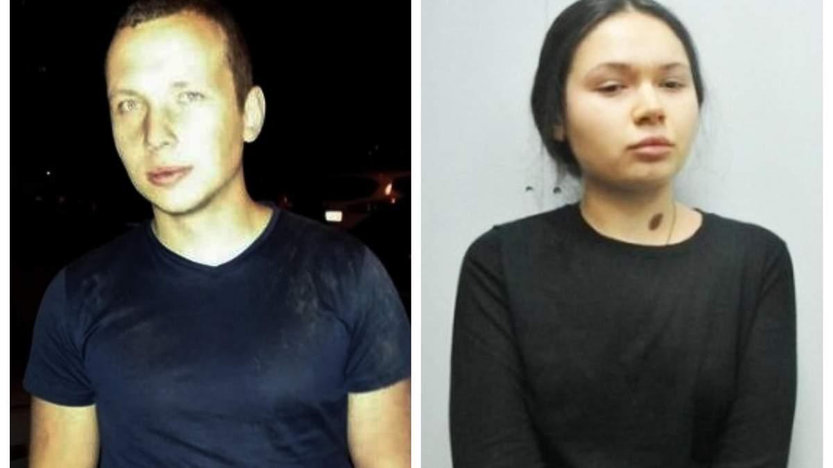 ДТП в Харькове: брата Зайцевой лишили водительских прав