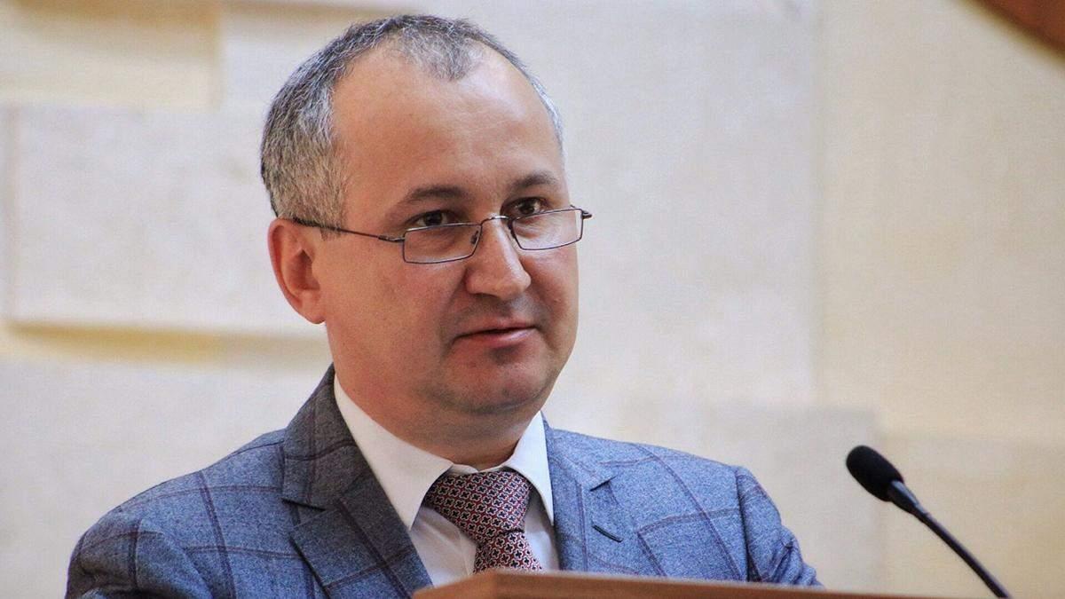 Нападають на храми і залякують священиків, – голова СБУ про передвиборчі плани спецслужб РФ