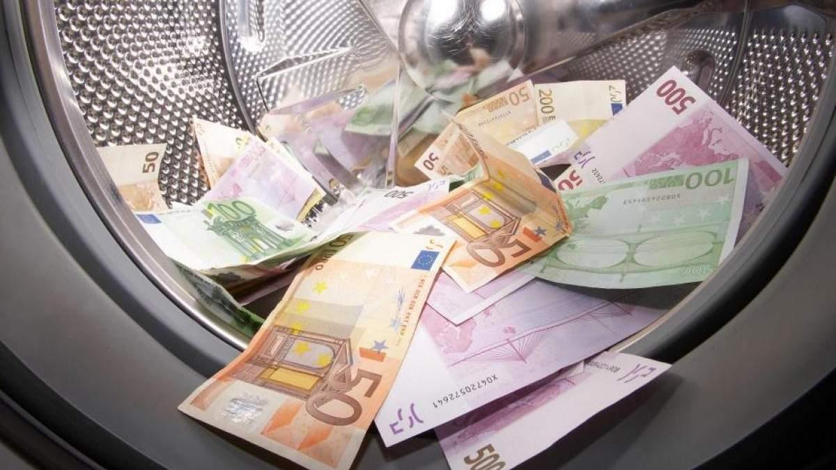 Німеччина полює за російськими грошима: перші 50 мільйонів євро вже знайшли