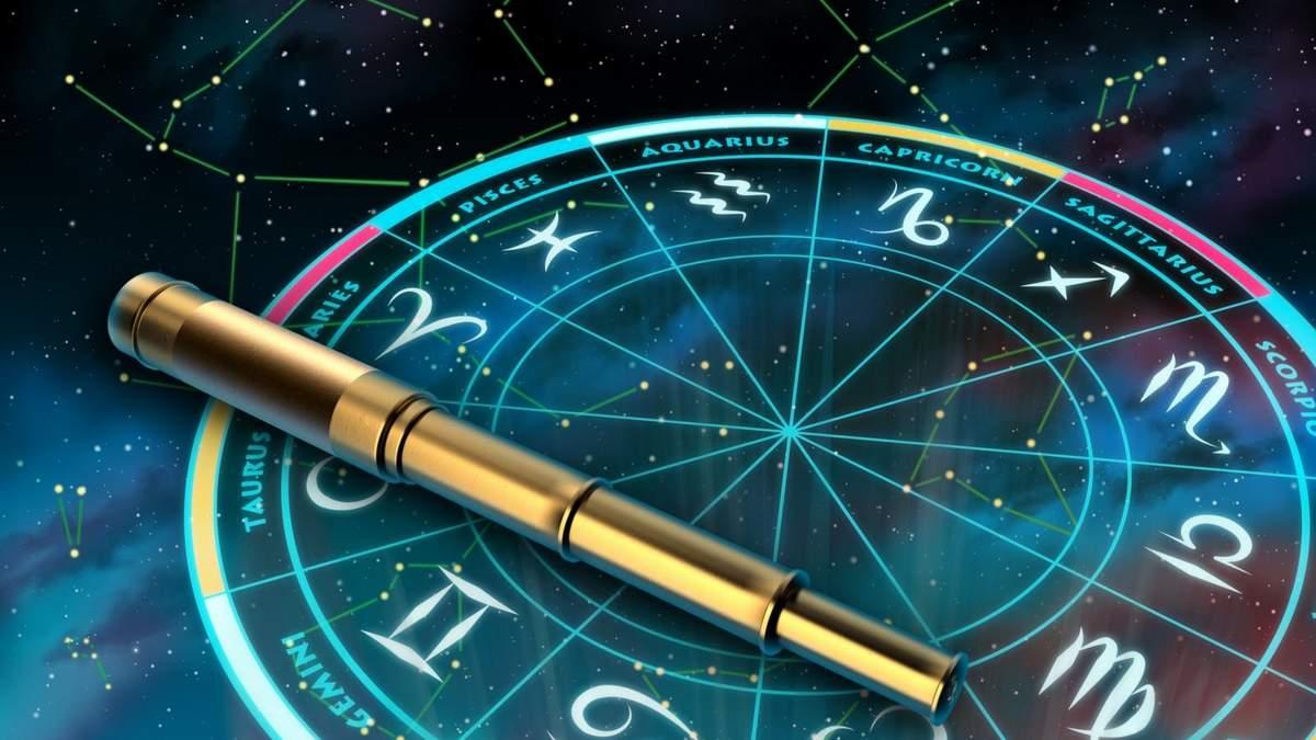 Президентський планетарій: астрологи знають, хто виграє вибори