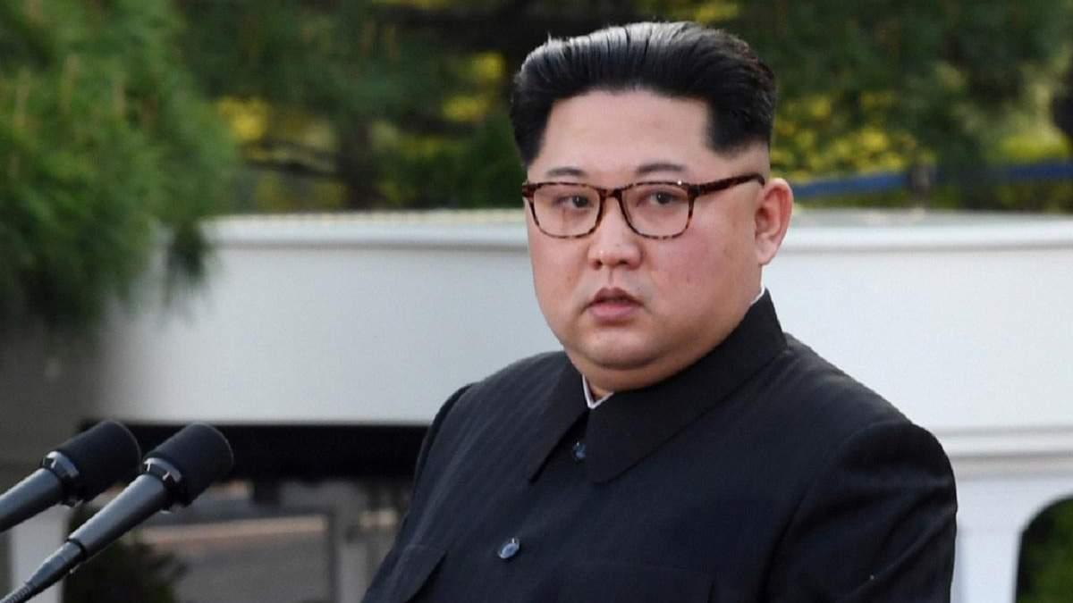 Ким Чен Ын прибыл во Вьетнам на саммит США – КНДР