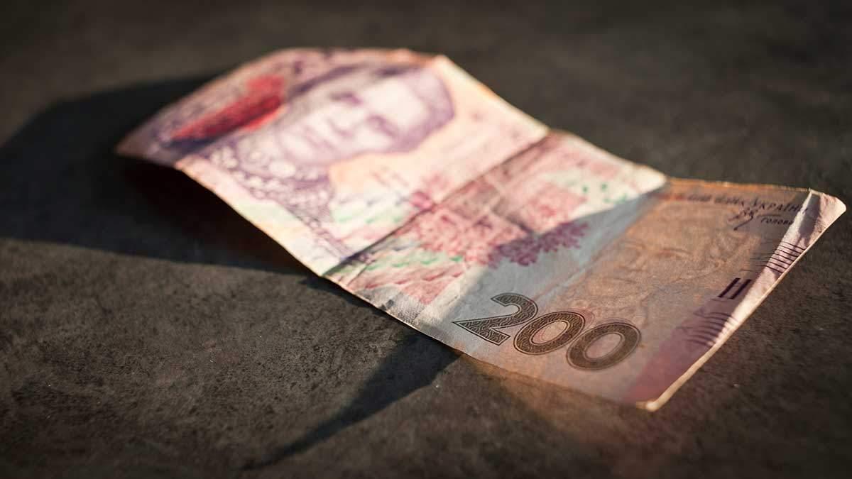 Курс валют НБУ на 28.02.2019: курс долара, курс євро