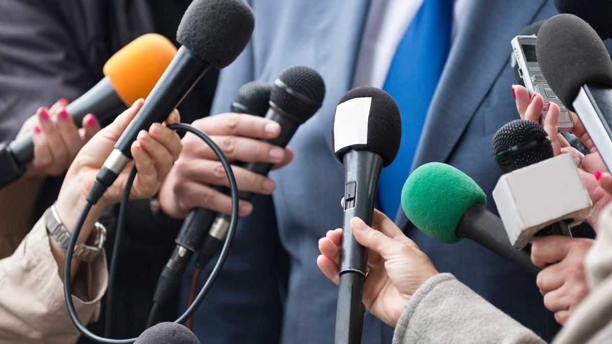 За ними стежать: кому надокучають активісти та журналісти, які відстоюють правду