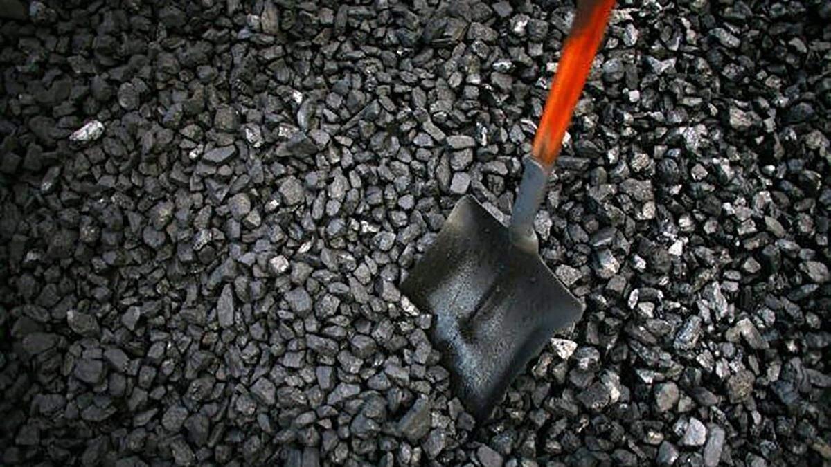 Росія краде вугілля на Донбасі і продає його в Європу, – МінТОТ