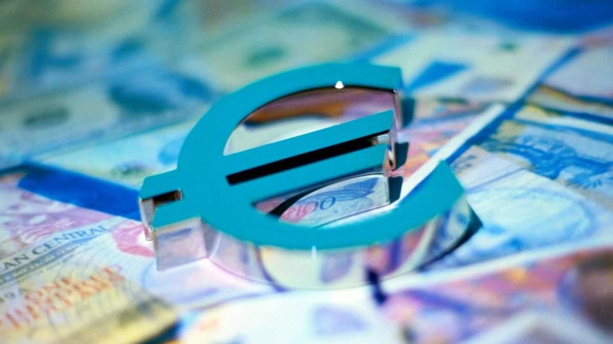 ЕС выделит огромную сумму для безопасности в Азовском море