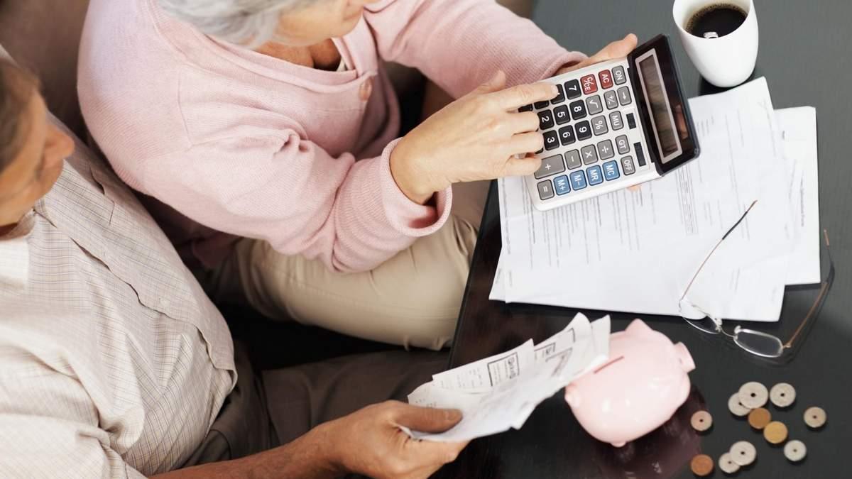 У суд за субсидію: пенсіонерку змушують виплатити 20 тисяч гривень державі