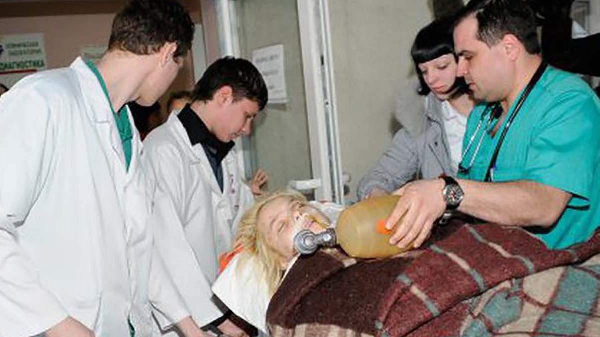 Убийство Оксаны Макар: суд пересмотрит приговор убийце