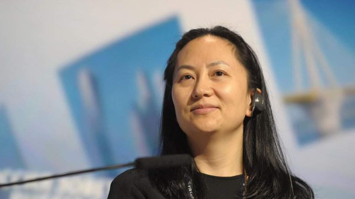 Мен Ваньчжоу