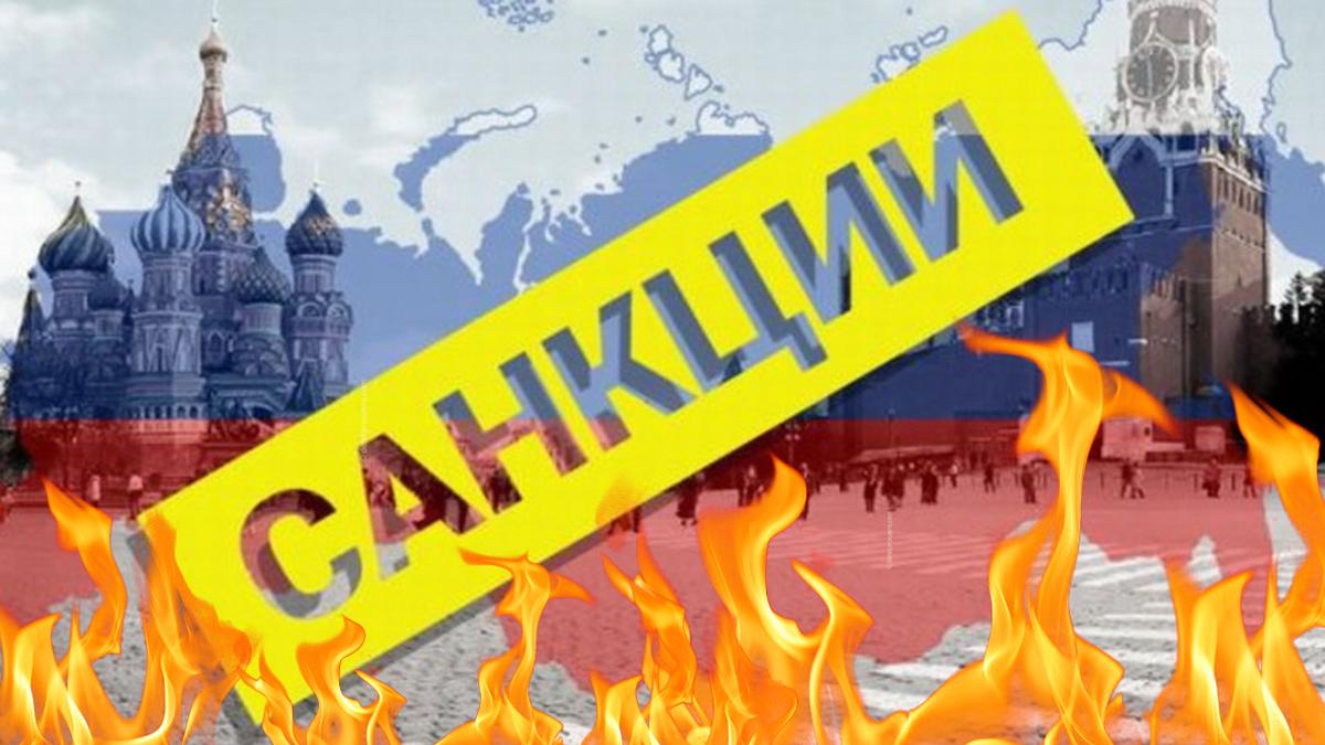 Сами себя бомбить не станут: что будет делать Россия после введения американских санкций - 5 марта 2019 - Телеканал новостей 24