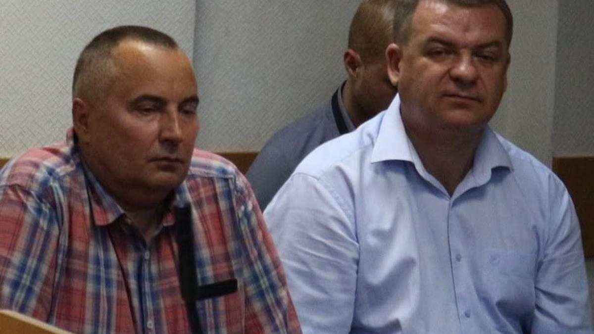 Справа Діамантові прокурори - основні деталі та смерті Кисельова