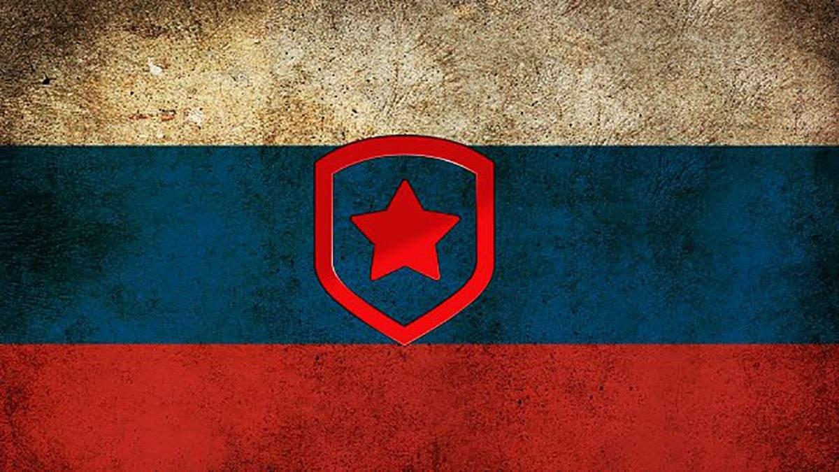 9 киберспортсменов из России не пустили в Украину, среди них – игроки команды Gambit