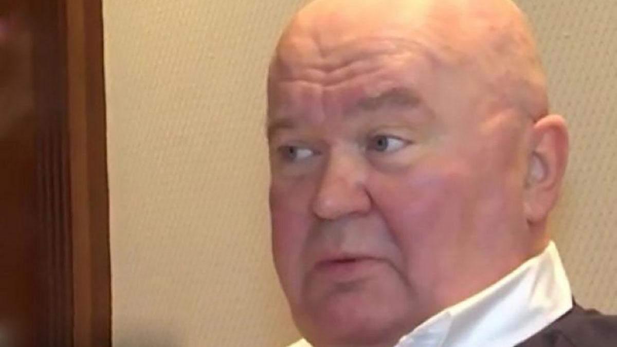 Насторожує заява ГПУ, – екс-заступник голови СБУ про вбивство Кисельова