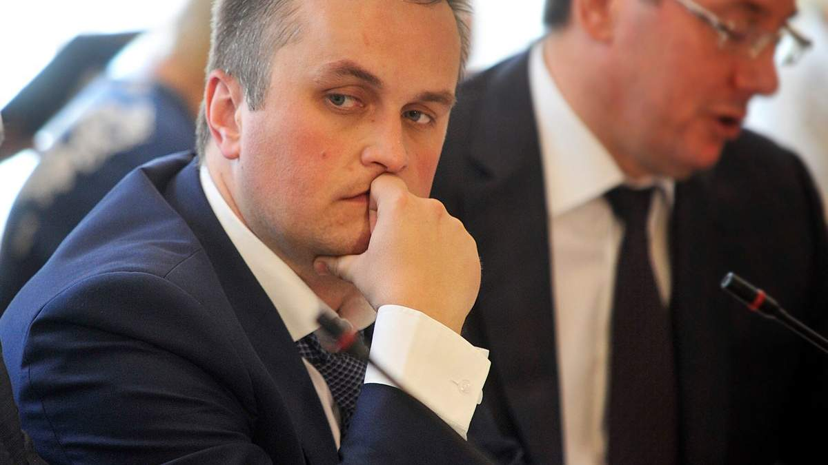 В Україні необхідно замінити керівника Спеціальної антикорупційної прокуратури. заявила посол США