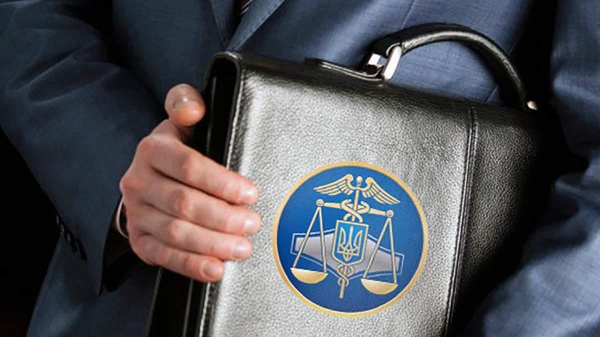 Картинки по запросу налоговая служба украины