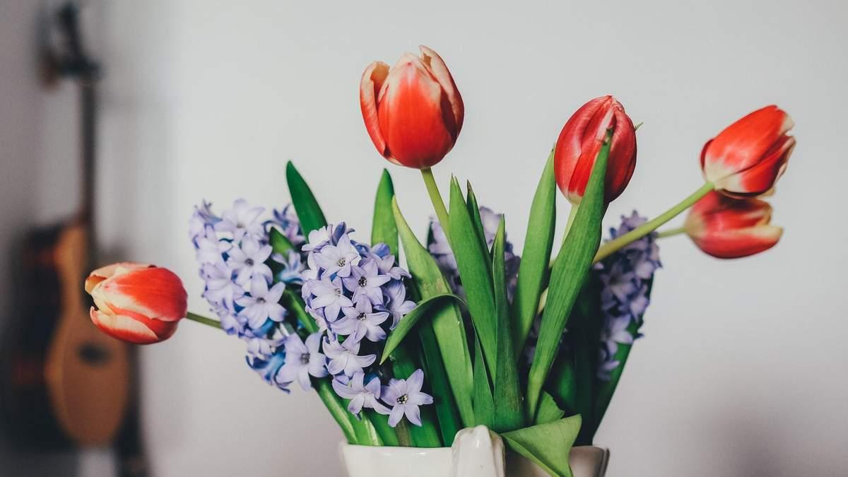 8 березня 2019 – свято в Україні та що не можна робити 8 березня 2019