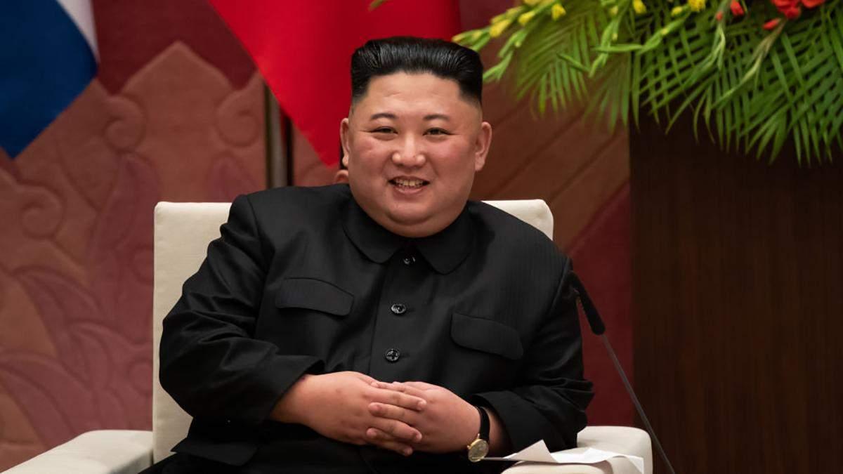 КНДР відновить ядерний майданчик, який обіцяла ліквідувати на вимогу США