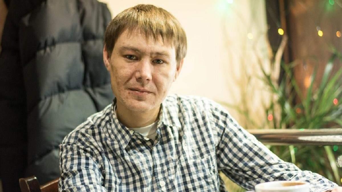 Реінтегрувати жителів Донбасу буде нескладно, – ветеран про перемоги і зради на війні