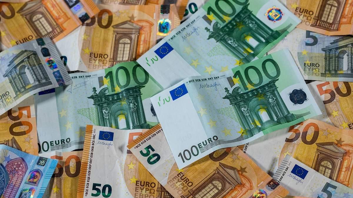 Наличный курс валют 07.03.2019: курс доллара и евро