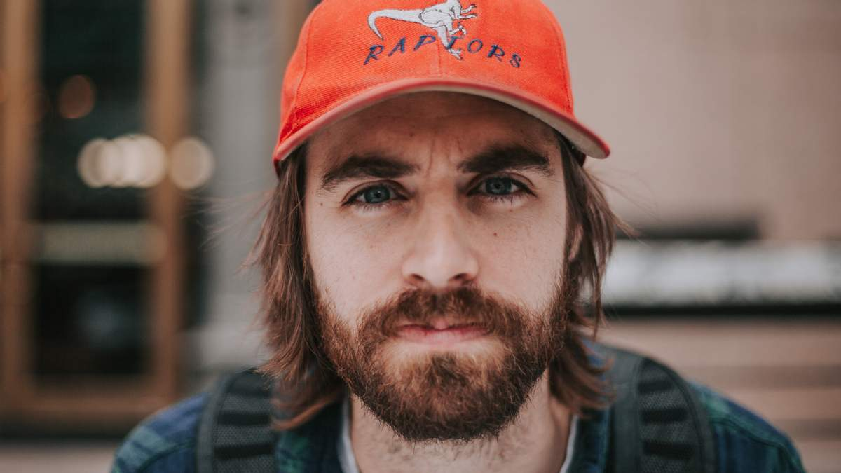 Чим небезпечна борода