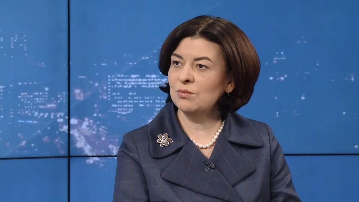"""За корупційними оборудками в """"Укроборонпромі"""" стоять перші особи держави, – Сироїд"""