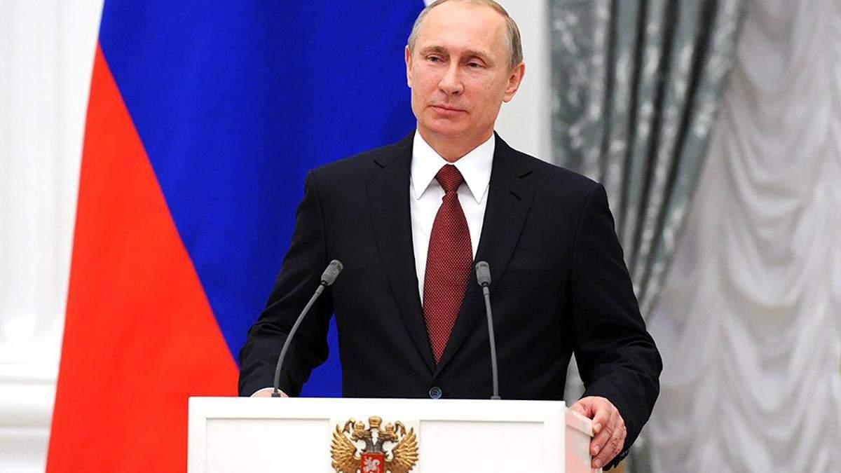 Реформування сектора безпеки і оборони України – єдиний спосіб зупинити російську агресію