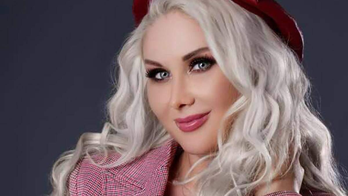 В Болгарии госпитализировали Екатерину Бужинскую