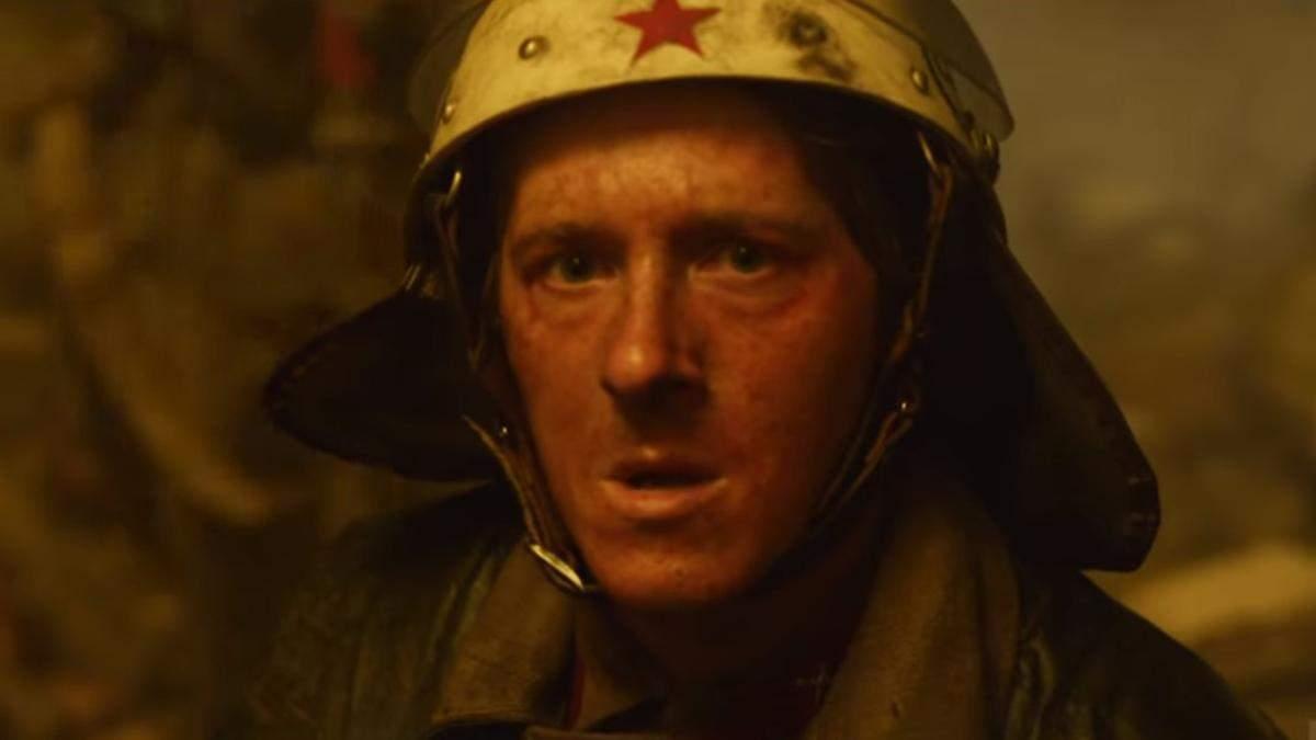"""Сериал """"Чернобыль"""" от HBO: трейлер и дата премьеры"""