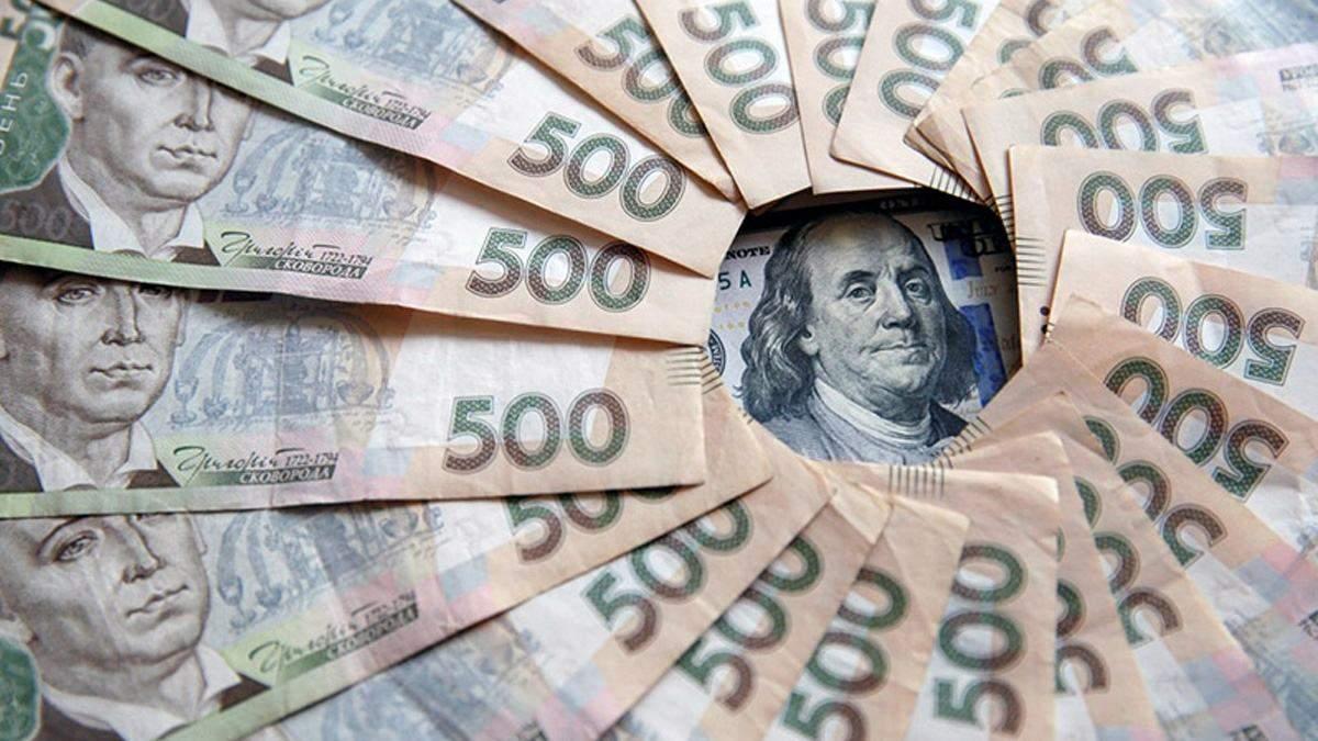 На Львівщині чиновниця приховала від НАЗК мільйон батька та купу бізнесу