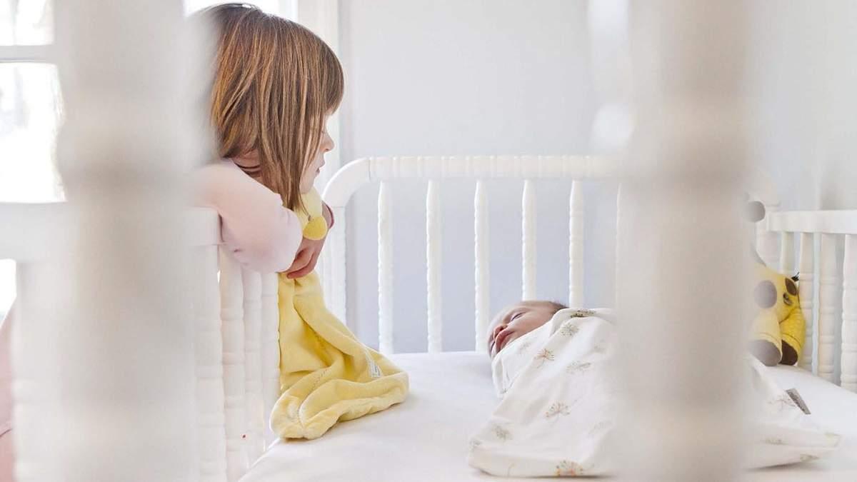 Як вберегти дітей від травм