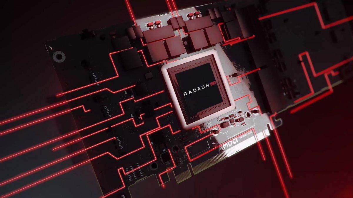 AMD Radeon RX 560 XT: характеристики, ціна