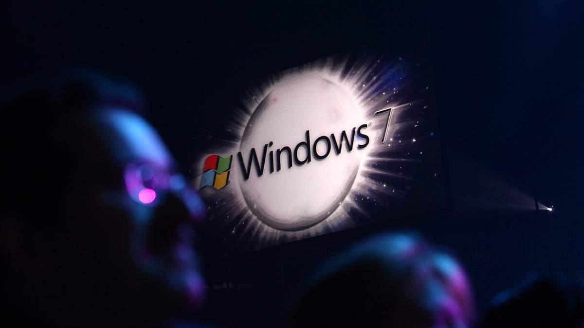 Утилита DirectX 12 появится на Windows 7