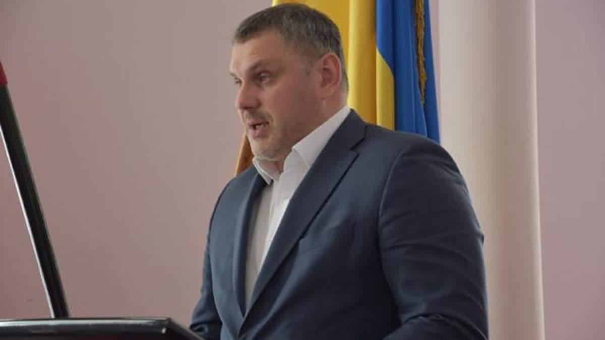 Владислав Косинський