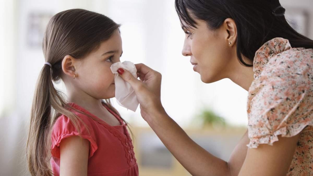 Снижается ли иммунитет после болезни