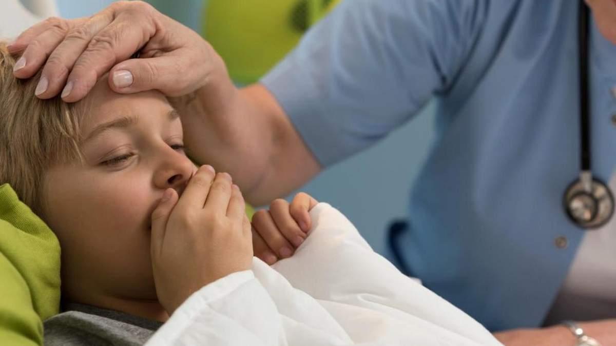 Как правильно лечить кашель