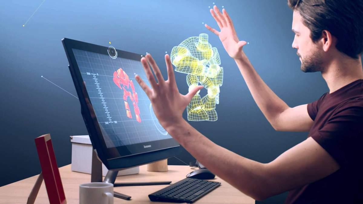 Чому NVIDIA припинила підтримку 3D Vision