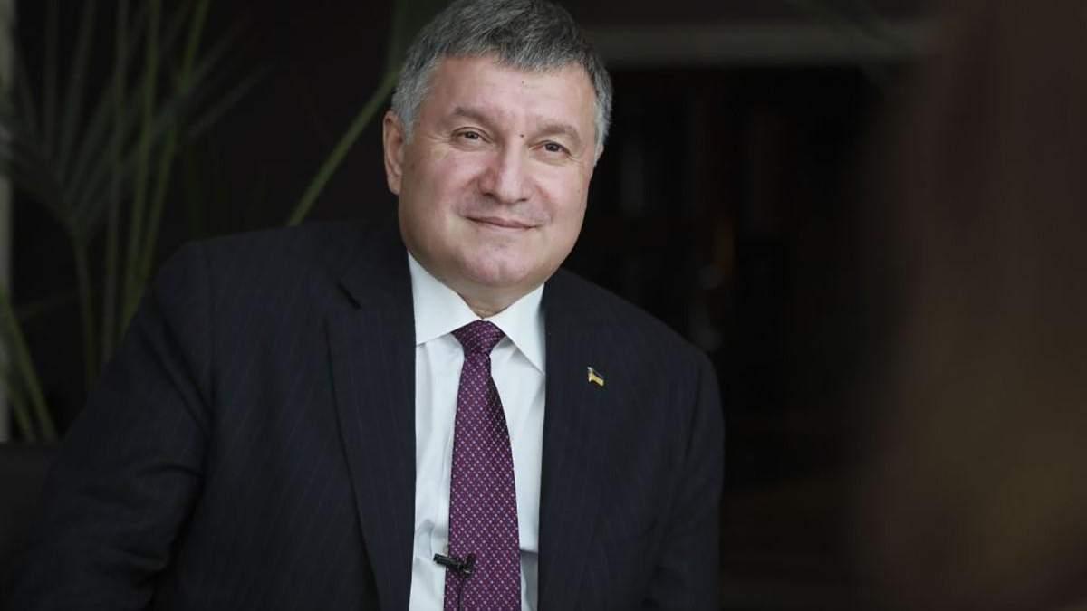 """Страны """"Большой семерки"""" предупредили Авакова о возможном срыве выборов"""