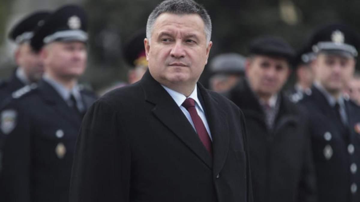 Втратить посаду чи посилить свій вплив: про долю Авакова після виборів - 23 березня 2019 - Телеканал новин 24