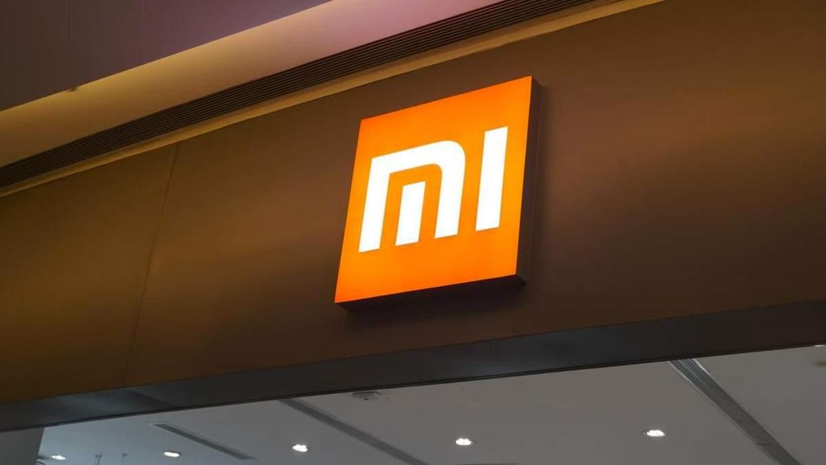 Xiaomi випустила тизер смартфона  Mi Mix 4