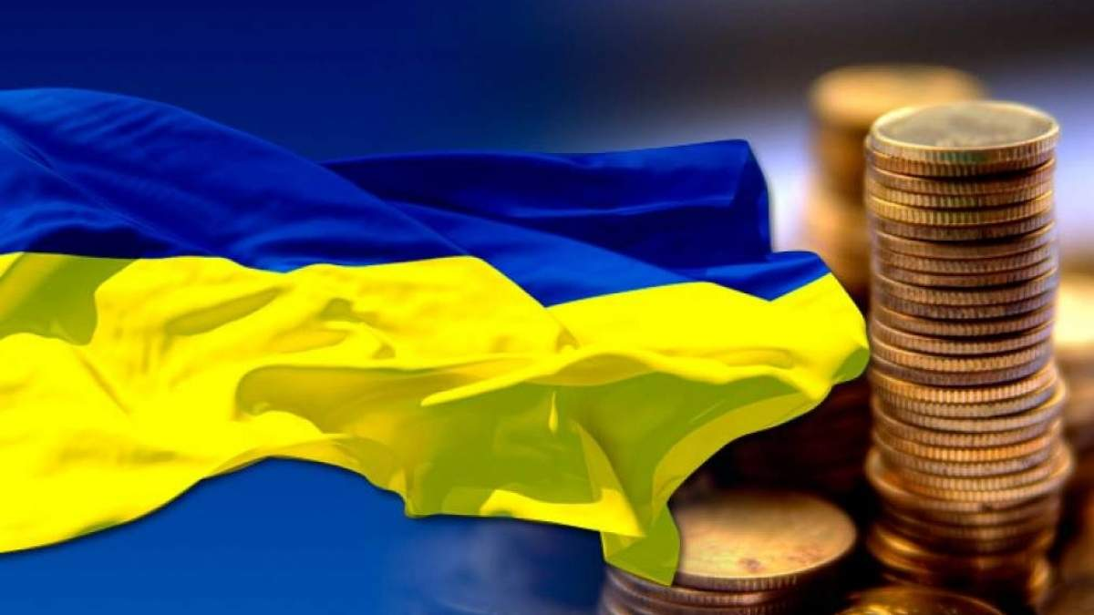Інвестиції в Україну: чому українці можуть лише мріяти про іноземних інвесторів?