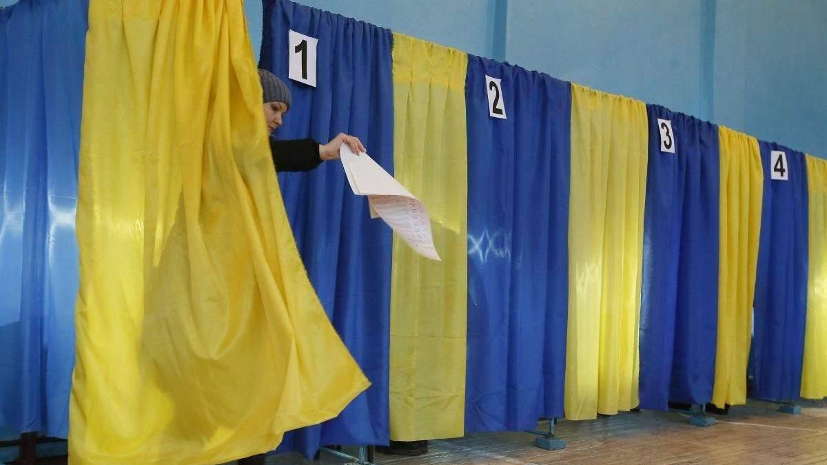 Вибори, що лякають, або Який сценарій президентства обрати?