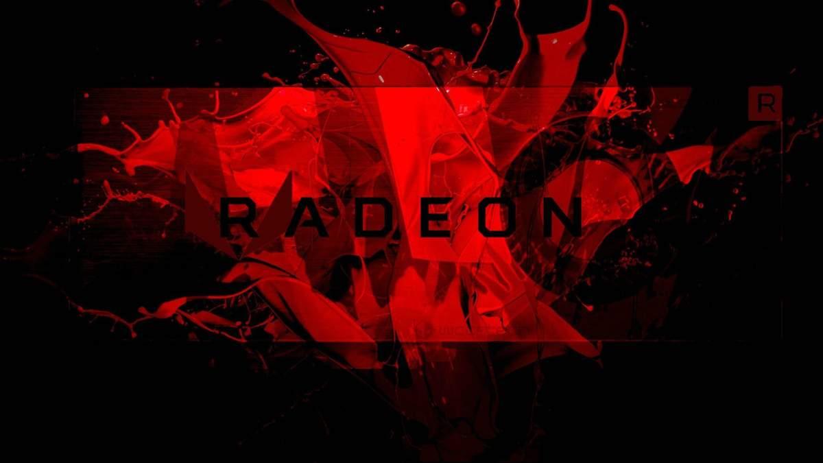 Нові деталі про відеокарти AMD Navi