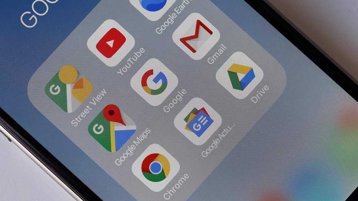 Google Chrome получит приятное обновление