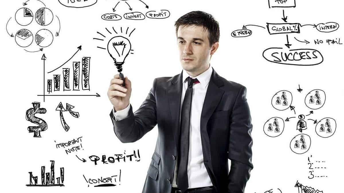 Скільки заробляють українські продакт-менеджери