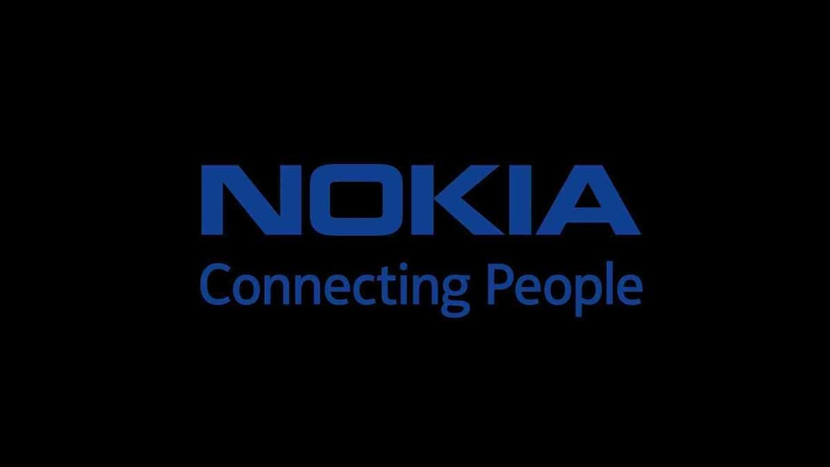 """Бренд Nokia выпустит смартфон с """"дырой"""" в экране"""