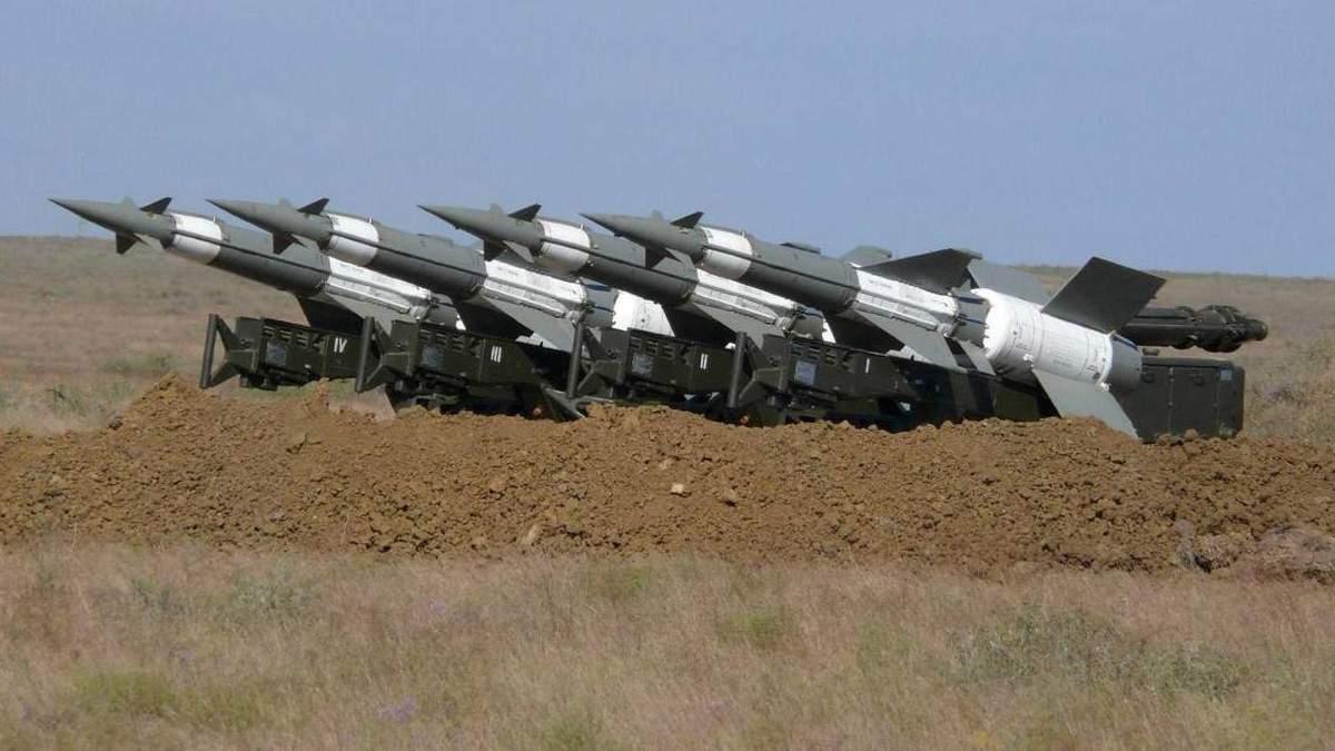 В порту в Одесской области обнаружили арсенал оружия из РФ: как его Кремль хотел использовать
