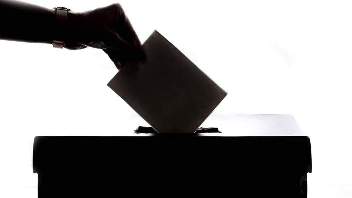 Смогут ли проголосовать украинские политзаключенные в тюрьмах России