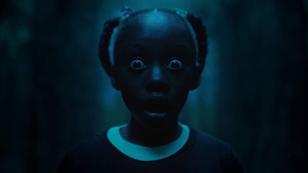 """""""Ми"""": перший фільм Джордана Піла після Оскара за """"Пастку"""""""