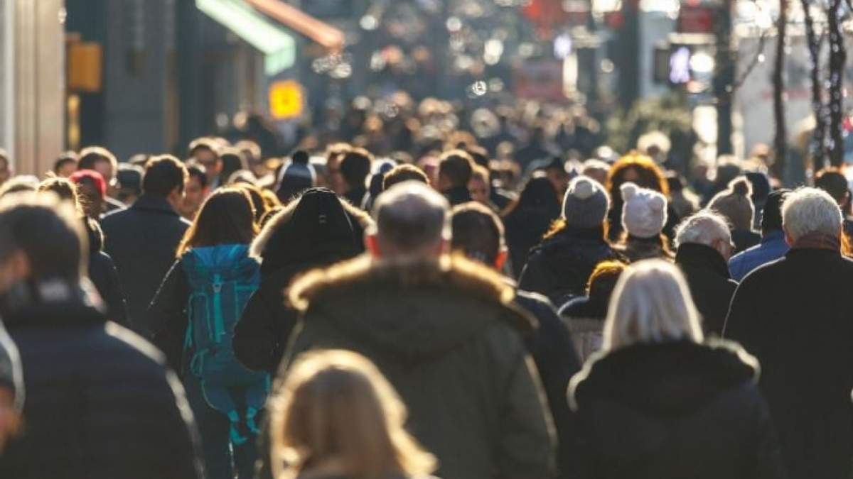Когда проведут перепись населения украинцев и почему этого не делали 18 лет